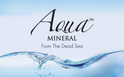 WHY ARE DEAD SEA MINERALS SO BENEFICIAL?