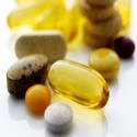 Vitamins&Supplements