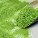Green Powder Drinks